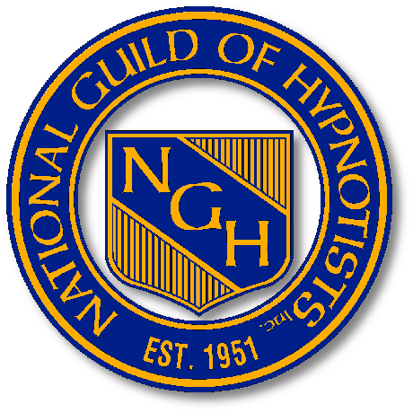 National Guild of Hypnotists, Inc.